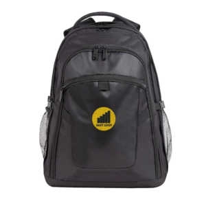 Easy Loot Laptop Lifestyle Backpack